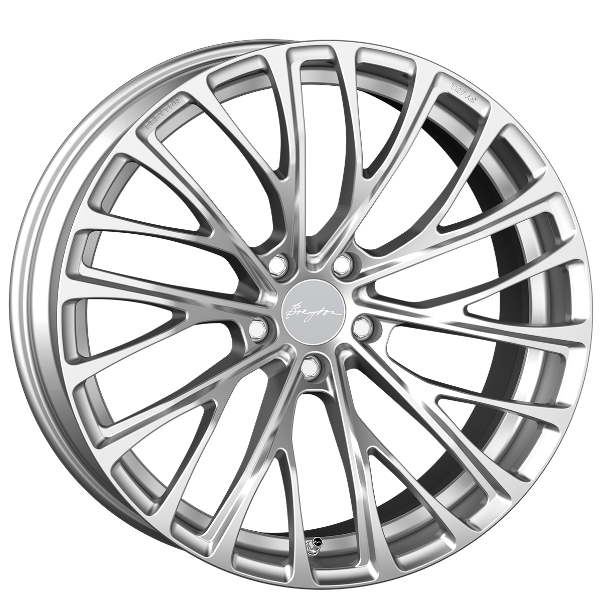 wheel collection breyton wheels Black Hummer H2 with Rims topas