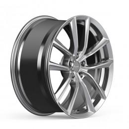 The all new Breyton BR-I winter wheel