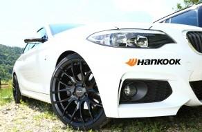 Race GTS 2 Image