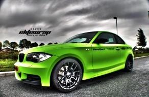 Race GTS-R Image