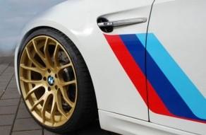 Race GTS 2