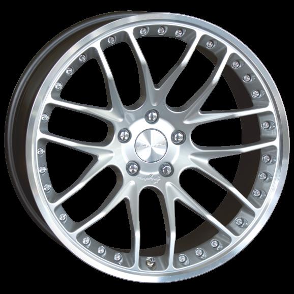 Race GTP