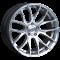 Race GTS